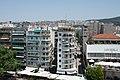 Θεσσαλονίκη 2014 - panoramio (19).jpg