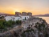 Κάστρο Κορώνης 1355.jpg
