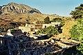 Μονή Πρέβελη Κρήτη (4) (photosiotas).jpg