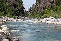 Ποταμός Αώος - panoramio (1).jpg