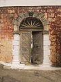 Πύλη στο Μαρουλά Ρεθύμνης 5587.jpg