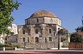 Τζαμί Εμίρ Ζαδέ Χαλκίδα 2651.jpg