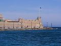 Φρούριο Φιρκά 8170 rt.jpg