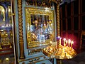 Албазинская икона Божией Матери ф4.JPG