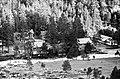 Альплагерь «Узункол» 72-76 (04).jpg