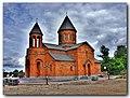 Армянская Апостольская церковь «Сурб Аменапркич» (Христа Спасителя) 1.jpg