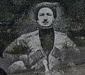 Байрамуков, Джатдай Каитбиевич.jpeg