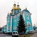 Бакаївка церква.jpg