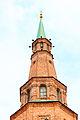 Башня Сююмбике 02.JPG