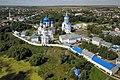 Боголюбовский монастырь. Съемка с воздуха.3.jpg