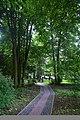 Ботанічний сад НУБіП DSC 0520.jpg