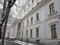Будинок Дворянського зібрання у Києві.jpg