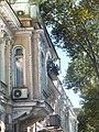 Будинок житловий Клеймана м. Одеса.jpg