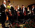 Валерий Гергиев и альтовая группа Мариинского театра.jpg