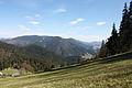 Вид на горы.JPG