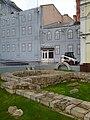 Вид на дом 23 на Никольской улице со стороны Театрального проезда.jpg