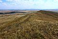 Вид с горного хребта Кармен - panoramio.jpg
