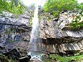 Водопад Боров камък.jpg
