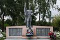 Воинское кладбище 3.jpg