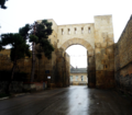 Ворота Дубары-Капы.png
