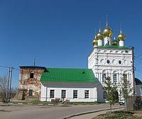 Воскресенская церковь 1778 г.jpg