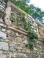 Вірменські мури (2).JPG