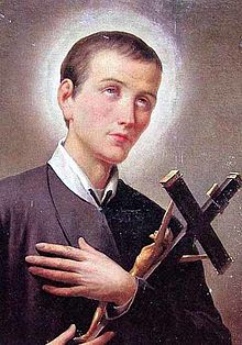 Image result for st gerard majella