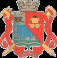 Герб города Сафоново.png