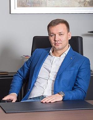 Гильфанов Рустам Халэфович.jpg