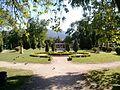 Градски парк 13.jpg