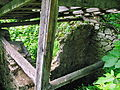 Гримайлів Руїни замку 2.jpg