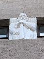 Декоративний елемент фасаду3.JPG