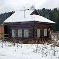 Деревня Гурино Карагйского района, Пермский край - panoramio (3).jpg