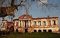 Дом Абамелек-Лазарева в Усолье.jpg