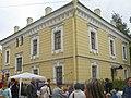 Дом Комитета управления Гостиным двором 04.jpg