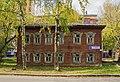 Дом жилой MG 5791.jpg