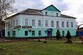 Дом купца Лобанова.JPG
