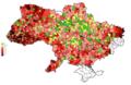 Дотаційність громад.png