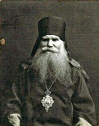Епископ Николай (Могилевский).jpg
