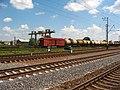 Залізнична станція Бориспіль 2274250.jpeg