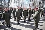 Заходи з нагоди третьої річниці Національної гвардії України IMG 2942 (33315088660).jpg