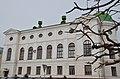 Здание духовной семинарии (Тамбовская область, Тамбов, ленинградская улица, 1-а).JPG