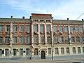 Здание торговой школы на Горького.JPG