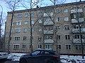 Зеленоград Заводская (2).jpg
