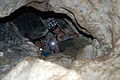 Зміїна печера02.jpg
