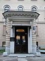 Императорский Александровский лицей (вход в главное здание).jpg