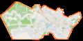 Карта Ракава.png