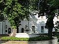 Киево-Печерская Лавра. Фонтан - panoramio.jpg