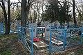 Кладбище села Солдатское на Пасху 2014 37.JPG