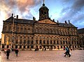 Королевский дворец в Амстердаме.jpg